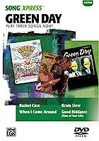 Songxpress: Green Day [DVD]