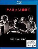 Final Riot [Blu-ray] [Import]