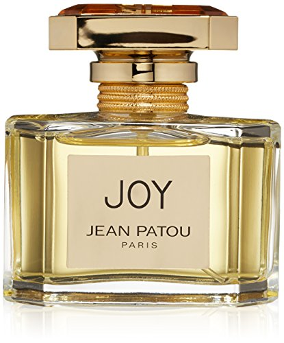 JOY by Jean Patou Eau De Parfum Spray 1.6 oz / 50 ml (Women)