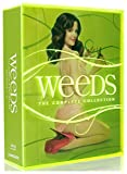 Weeds: Complete Collection/ [Blu-ray] [Import]