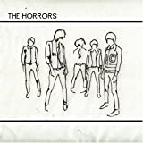 The Horrors EP