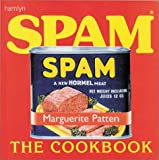 Spam: The Cookbook