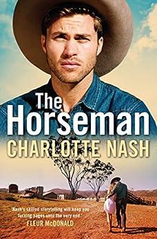 The Horseman by [Nash, Charlotte]