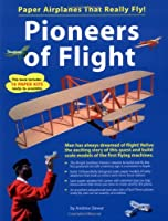 Pioneers of Flight: Paper Airplanes That Really Fly!