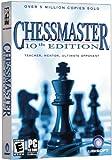 Chessmaster 10th Edition (輸入版)