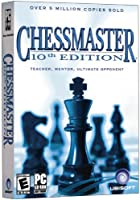 Chessmaster 10th Edition (輸入版)