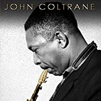 JOHN COLTRANE 1957-196 [12 inch Analog]