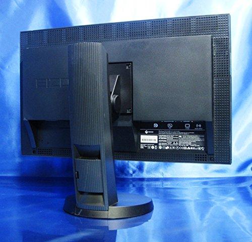 未使用品・EIZO FlexScan EV2335W/付属有