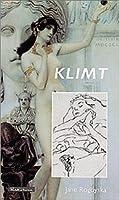 Klimt: Austrian Painter (Reveries)