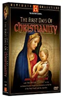 First Days of Christianity [DVD]