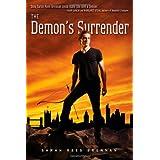 Demon's Surrender: 3