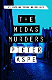 The Midas Murders (The Pieter Van In Mysteries Book 2) (English Edition)
