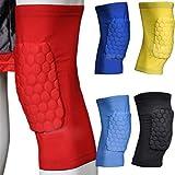 COOLOMG アームカバー アームスリーブ 腕カバー サポーター スポーツ バイク用 uvカット 日焼け防止 冷感 メンズ レディース ジュニア 全部対応 一枚入りXXS-XL