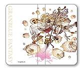 GRANBLUE FANTASY グランブルーファンタジー展 手帳型スマートフォンケース アニラ