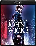 ジョン・ウィック 1+2 Blu-rayスペシャル・コレクション【初回生産限定】[PCXP-50678][Blu-ray/ブルーレイ]