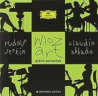 Piano Concertos [7 CD] (2006-10-10)