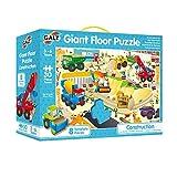 """Galt Toys Inc Galt Toys Inc Giant 36"""" Floor Puzzle"""