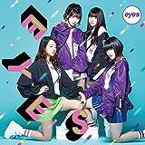E Y E S Type-B