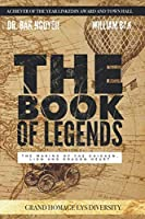 The Book of Legend (Deluxe Edition)