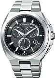 [シチズン]CITIZEN 腕時計 ATTESA アテッサ Eco-Drive エコ・ドライブ...