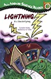 Lightning: It's Electrifying (GB): It's Electrifying! (All Aboard Science Reader)