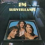 超時空査察 - SURVEILLANCE