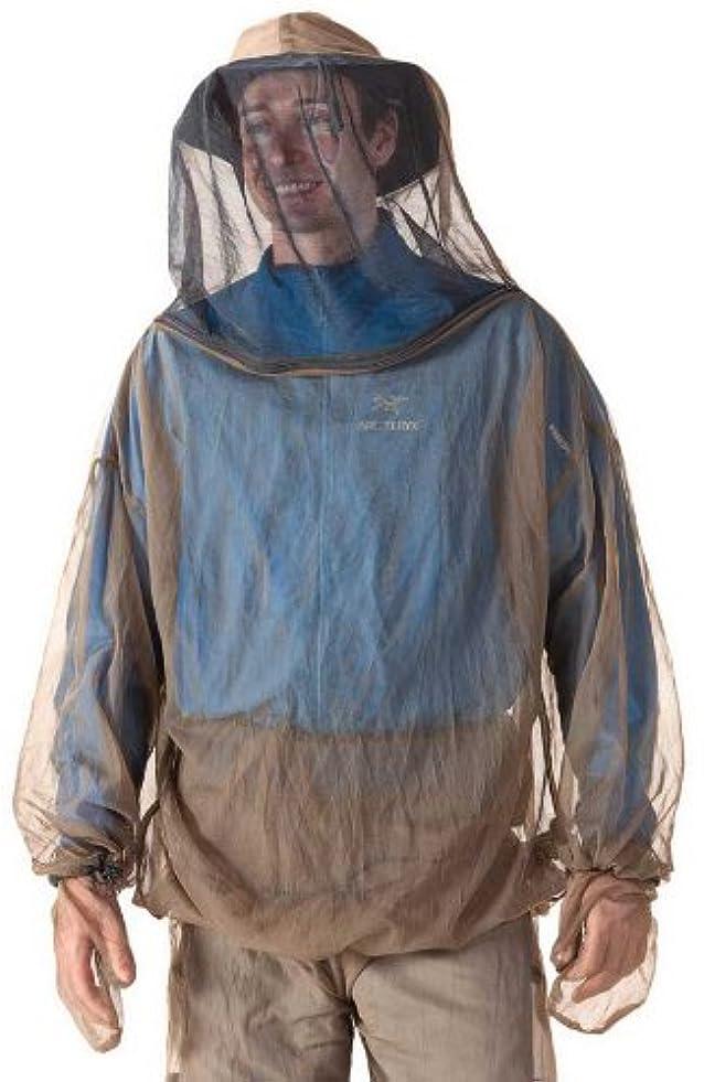 好色な宇宙船コイルSEA TO SUMMIT(シートゥサミット) バグジャケット