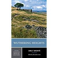 Wuthering Heights: A Norton Critical Edition