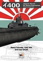 I-400: Japan's Secret Aircraft-Carrying Strike Submarine : Objectie Panama Canal