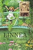 Linnea in Monet's Garden (Linnea books)