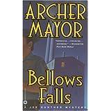 Bellows Falls