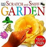 Garden (Scratch & Sniff)