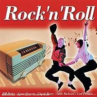 Rock''n''roll