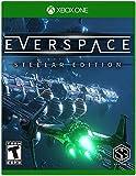EVERSPACE Stellar Edition (輸入版:北米) - XboxOne