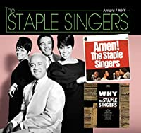 Amen/Why by The Staple Singers