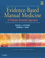 Evidence-Based Manual Medicine: Text with DVD, 1e (Textbook & DVD)