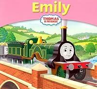 Emily (Thomas Story Library)