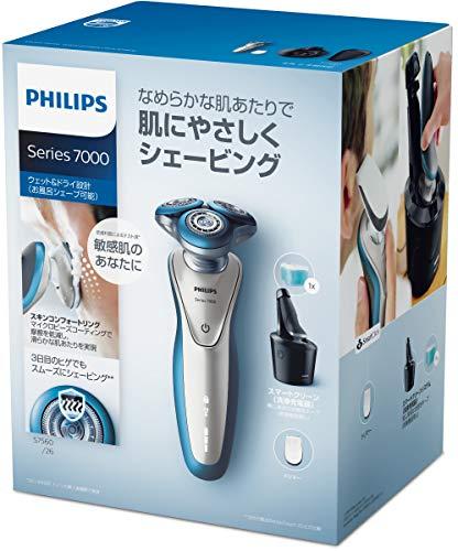 Philips (フィリップス) 7000シリーズ S7560/26  B07RSY6JBG 1枚目