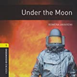 Under the Moon: 6. Schuljahr, Stufe 2