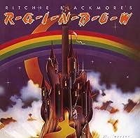 Ritchie Blackmore's Rainbow [ORIGINAL RECORDING REMASTERED] by Rainbow (1999-04-27)