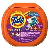 アメリカンディールスコーポレーション Tide(タイド) タイドポッズ スプリングメドー 57回分 1440g