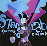 Chemical Chords by Stereolab (2008-08-19)