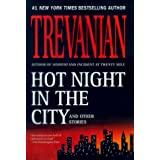 Hot Night in the City