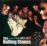 Singles 1968-1971 Vol 3 (Bonus Dvd)
