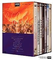 BBC Drama Collection [DVD] [Import]