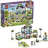 レゴ(LEGO) フレンズ ハートレイク スポーツパーク 41338