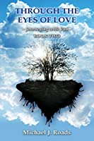 Through the Eyes of Love: Journeying with Pan, Book Two