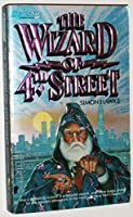 Wizard of 4th Street