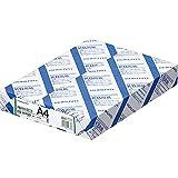 コクヨ コピー用紙 A4 紙厚0.09mm 500枚 PPC用紙 共用紙 KB-KW39