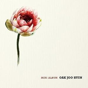 Joo Hyun Oak